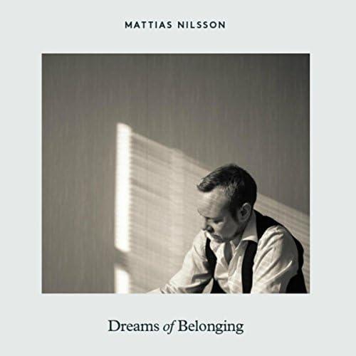 Mattias Nilsson