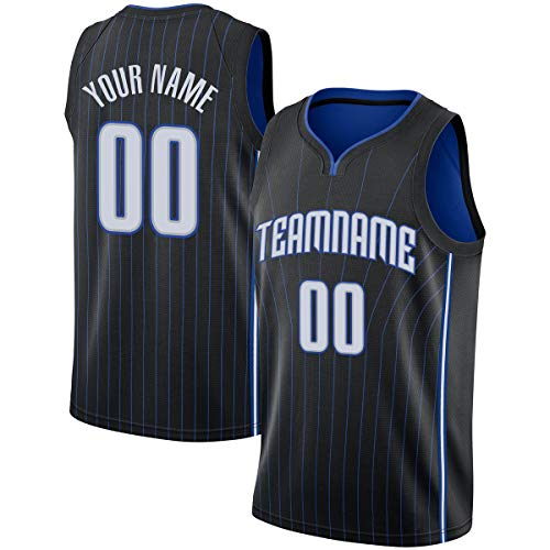 basketball shirts Custom Basketball Jersey,Make Your Own Shirt Personalized Stitched Team Name and Number for Men/Youth