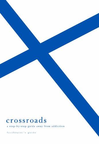 Crossroads (Facilitators Guide)