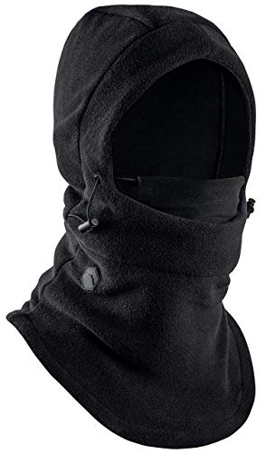 Balaclava Ski Mask - Winter Face Mask Cover for Extreme Cold Weather -...