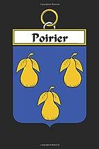 Best poirier family crest Reviews