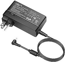 Samsung TV Power Cord,HKY AC DC 14V Power Cord Samsung Monitor SyncMaster 15