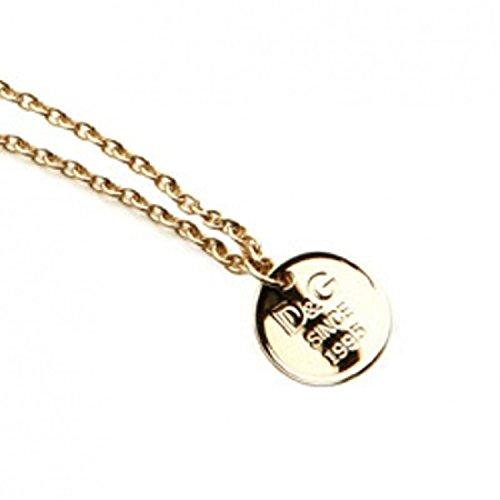DG Wisp Ring Gold (Gold)