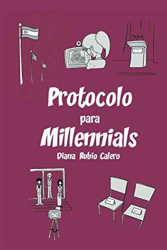 Protocolo para millennials