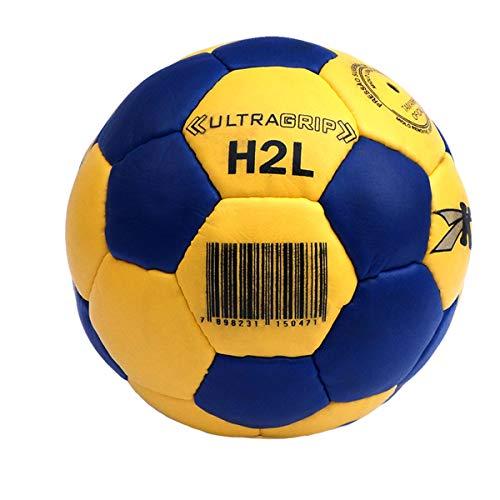Bola Handball H2 Feminina (handebol)