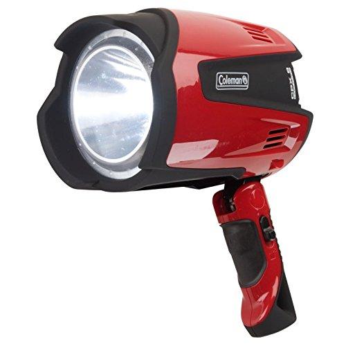 1000 lumen cpx 6 lantern - 8