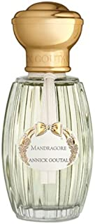 Annick Goutal Mandragore Pourpre for Women, 100 ml - EDT Spray
