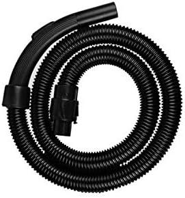 Top 10 Best vacuum cleaner hose