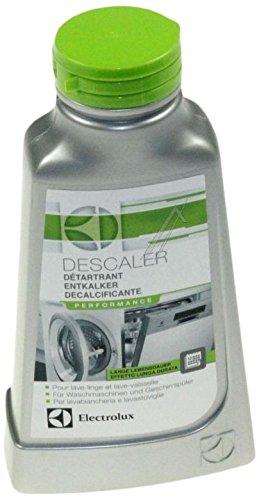Electrolux Care & Maintenance 9029792703 Decalcificante Lavastoviglie