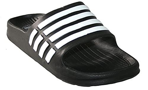 Footloose Shoes Mens Sliders