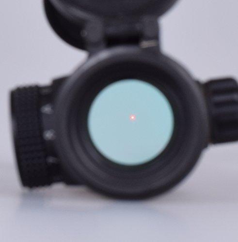 サイトロンジャパン軍用規格ダットサイト強化ガラス採用MD-33XAUTOモード搭載完全防水・実銃対応R704