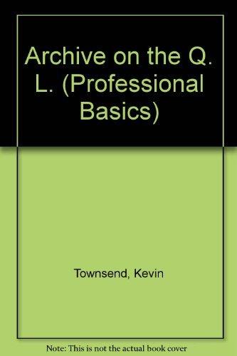 College Algebra and Trigonometry (Professional Basics)