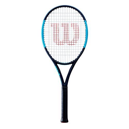 Wilson Sporting Goods Ultra 100 V2.0 - 4 3/8