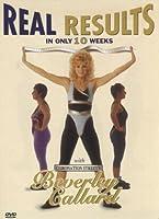 Beverley Callard - Real Results