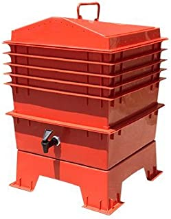Best vermiculture compost bin Reviews