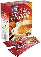 Tea Break Instant Chai Karak, 8 X 25g - Pack of 1