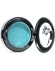 Impala crème poeder oogschaduw kleur 08 Lichtblauw