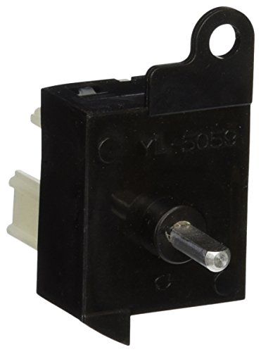 Four Seasons 20045 Rotary Selector Blower Switch