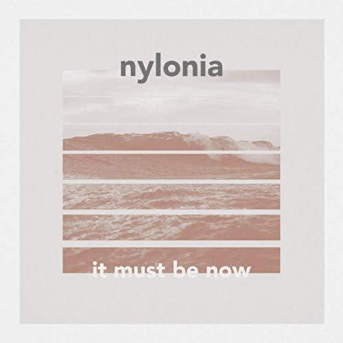 Nylonia