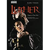 Luther [DVD] [Import]