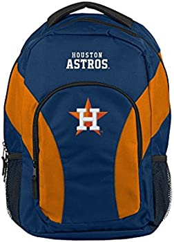 The Northwest Company MLB unisex-adult Draft Day Backpack