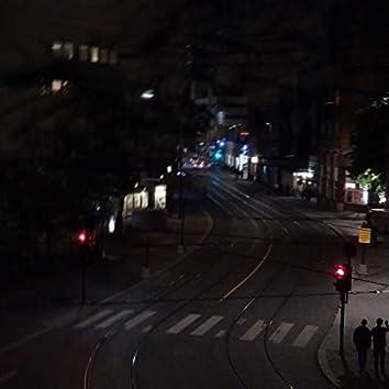 Memory Street