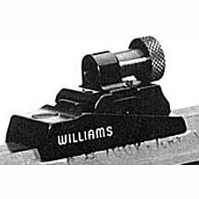 WILLIAMS WGRS-700 SIGHT