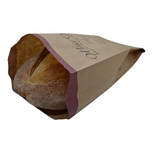 Wild Wheat Bakery, Bread Jewish Rye, 22 Ounce