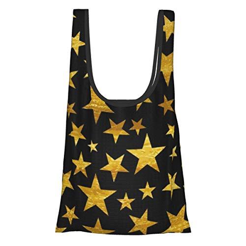 Jard-T 2 Pcs School Bag Denim Fox Print Backpack Stylish Children Bookbag and Lunch Bag