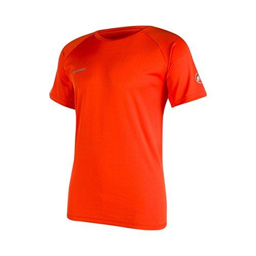 Mammut T-Shirt MTR 71 Advanced T-Shirt Herren