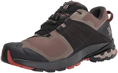 Top 10 Best soloman hiking boots men