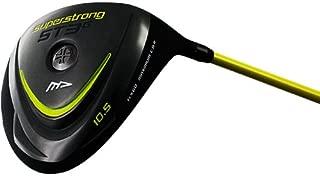 MDゴルフ スーパーストロング ST3 ドライバー 右利き用