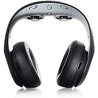 Avegant Glyph AG101 VR Headset