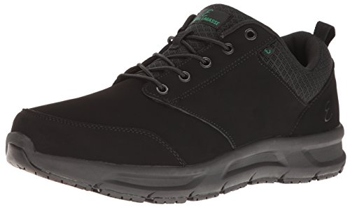 Emeril Lagasse Men's Quarter  Slip-Resistant Shoe,...