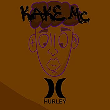 Hurley Remix
