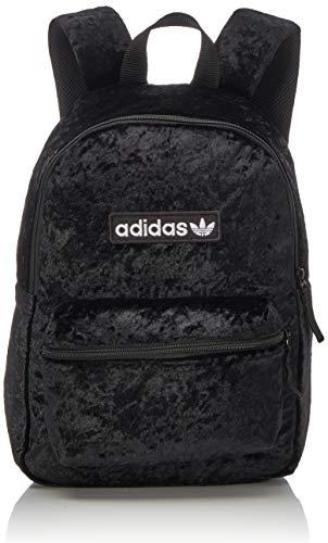 adidas, BACKPACKW NEGRO ED4728, mochila unisex