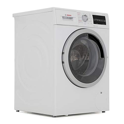 Bosch Serie 6 WVG30462GB 7kg Wash 4kg Dry 1500rpm Freestanding Washer Dryer - White