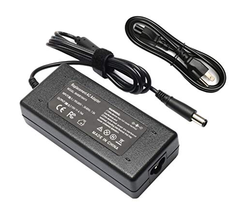 19V Adapter for HP UltraSlim Docking Station 2013 US D9Y32AA#ABA D9Y32UT#ABA D9Y19AV D9Y19AV-ABA HSTNN-IX10 Slimline 260-a000 400 500 Series 260-a114 260-a020 V8P15AA