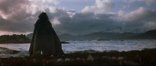 Go Fishing-Jack Charlton V1 [VHS]