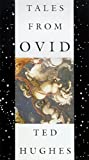 Image of Tales from Ovid