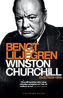 Winston Churchill, del 2: 1939-1965