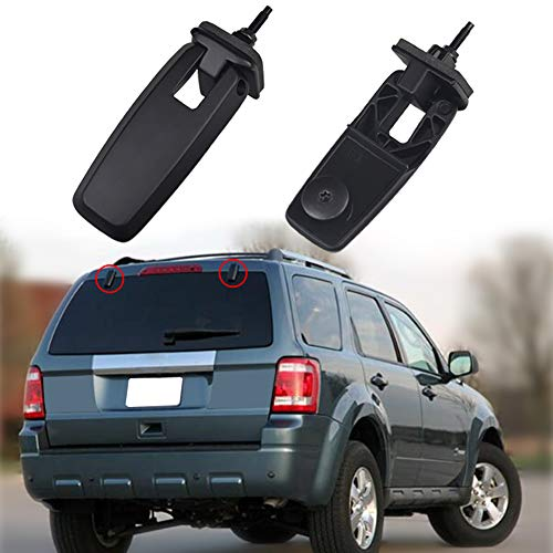 WMPHE Compatible with Rear Window Hinge Ford Escape 2008-2012, Mercury Mariner...
