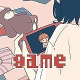 game / miu