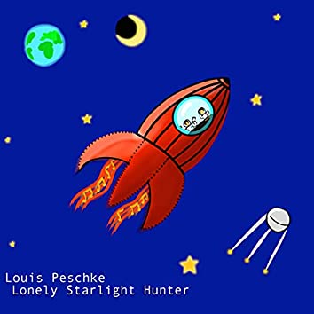 Lonely Starlight Hunter