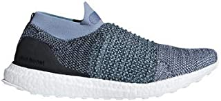 adidas Men's Ultraboost Laceless