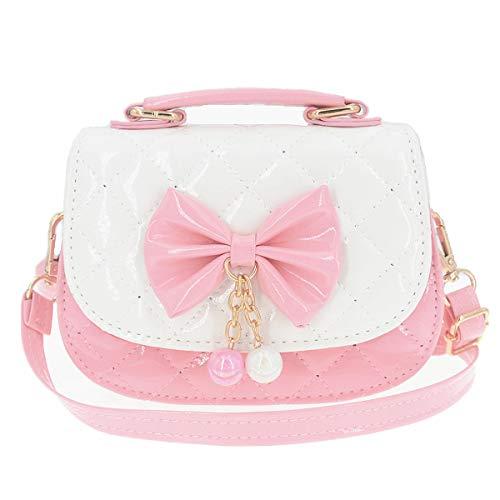 Best crossbody purse for girls 7-16 for 2021