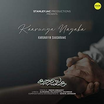 Kaarunya Nayaka: Karunayin Saagarame