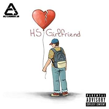 HS Girlfriend
