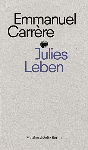 Julies Leben (punctum)