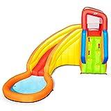 Bestway - H2OGO! Splash Tower...